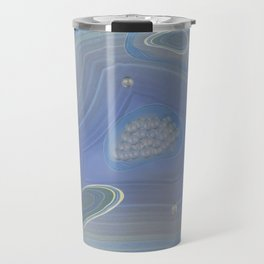 Which Came First Travel Mug