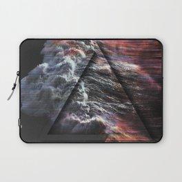 REGENERATION Laptop Sleeve