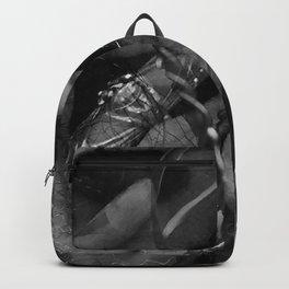 Hedonism Backpack