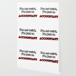 Just accounting stuff Wallpaper