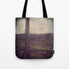 8653 Tote Bag
