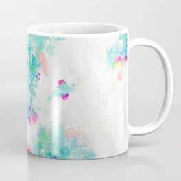 Beltaine Coffee Mug