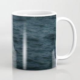 Stormy Thoughts Coffee Mug