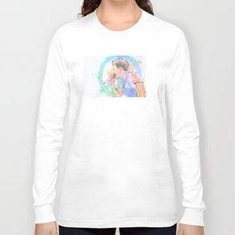 Happy818GDay Long Sleeve T-shirt