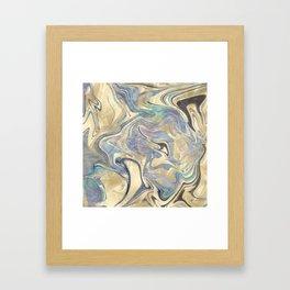 Maui Framed Art Print