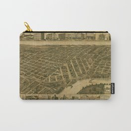 Montgomery 1887 Carry-All Pouch