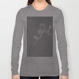 Aerobatic aircraft Long Sleeve T-shirt
