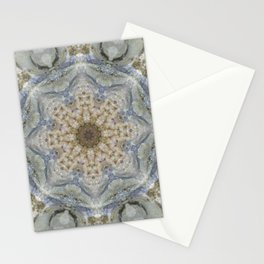 Rock Surface 1 Stationery Cards
