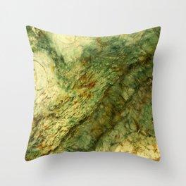 Stonedscape One Throw Pillow