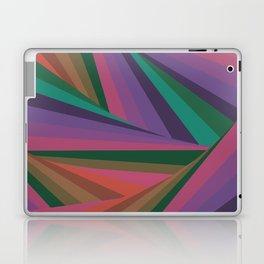 Herbert I Laptop & iPad Skin