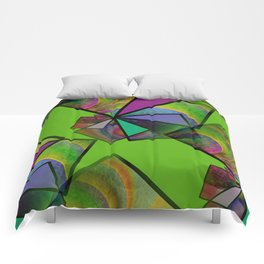 design your home -39- Comforters
