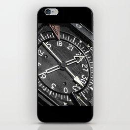 RMI iPhone Skin