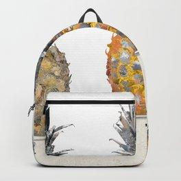 Top Pineapple 02 Backpack