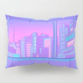 Good Night Pillow Sham