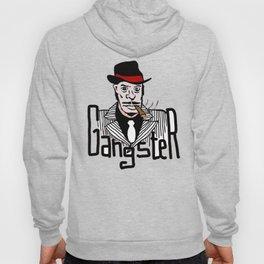 Gangster Hoody