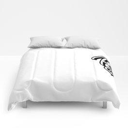 Team Comforters