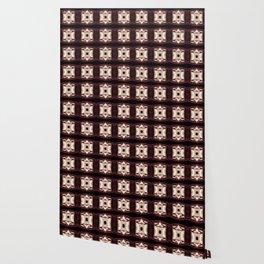Prism pattern 60 Wallpaper