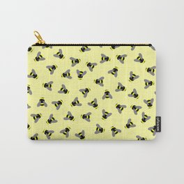 Scatterbees Carry-All Pouch