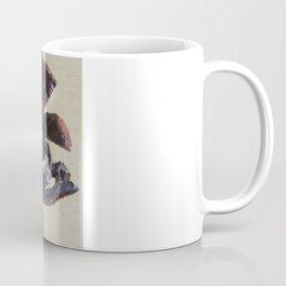 Merrick backwards huge Coffee Mug