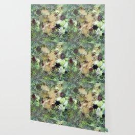 Sediment Wallpaper