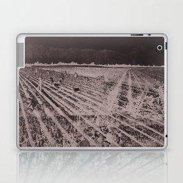 Planting Laptop & iPad Skin