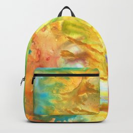 Palette Gone Wild Backpack