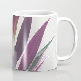 Boat Lily Coffee Mug