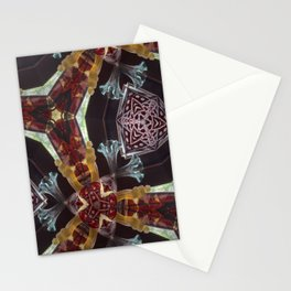 Confusion! Stationery Cards