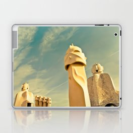 Modernista Laptop & iPad Skin
