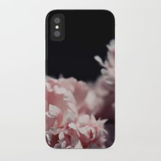 Perennial iPhone X Slim Case