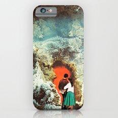 ENTRANCE Slim Case iPhone 6s
