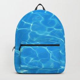 Splash 01 Backpack