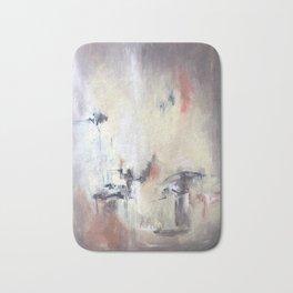 Light/Dark Bath Mat