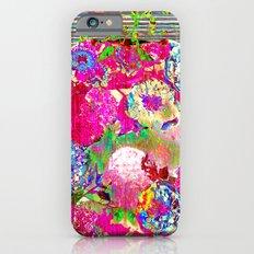 Rare Earth Slim Case iPhone 6s
