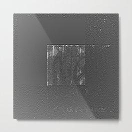 PiXXXLS 217 Metal Print