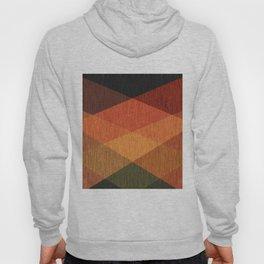 #Ethnic #abstract Hoody