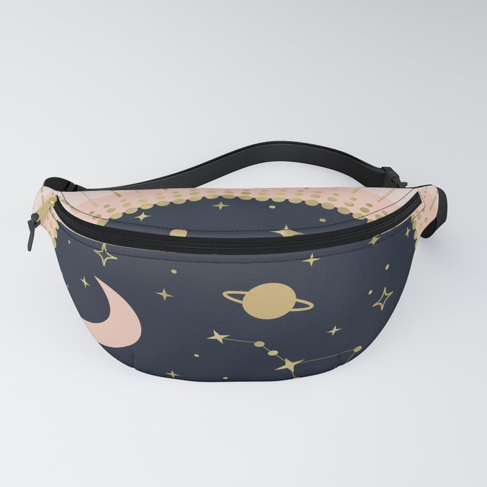 Love_in_Space_Fanny_Pack_by_cafelab__One_Size__fits_23_to_52_around_