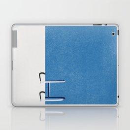 Summer Is Ready! Laptop & iPad Skin