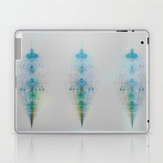 Light Beyond Sound Laptop & iPad Skin