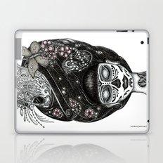 Pham Laptop & iPad Skin