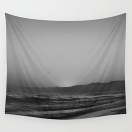 138 | venice beach Wall Tapestry