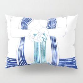 Eudora Pillow Sham