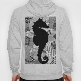 Seahorse II Hoody