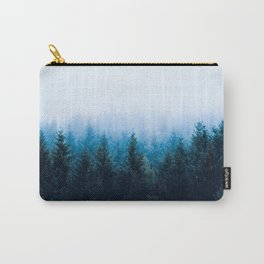 Woodland Haven Carry-All Pouch