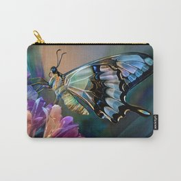 Surreal Beauty Carry-All Pouch
