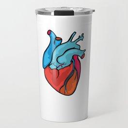 HeartThrob Travel Mug