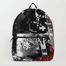 SESSION Backpack