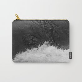 Don't drag me down Carry-All Pouch