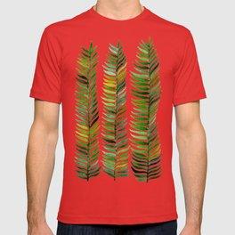 Seaweed T-shirt