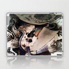 Sea MAsh Laptop & iPad Skin